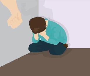 학교폭력사안 처리과정 중 관련자를 보호할 수 있는 방안 모색의 메인이미지