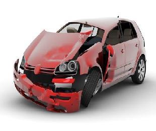 자동차 재검사기간중 폐차처분에 따른 과태료처분.. 어떻게 생각하세요? 대표이미지