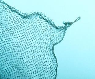 어구 실명제(어업의 허가 및 신고 등에 관한 규칙) 깃발의 일괄 제작 보급