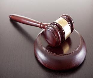 「각국의 변호사 징계제도와 주요 징계 유형」연구 용역 추진에 따른 의견 수렴