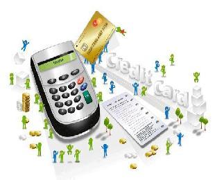 '제증명발급수수료 카드결재 시스템 도입' 여러분의 생각을 들려주세요~