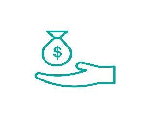 증평군에서 지방보조금 부적정수급 근절 및 예산낭비 방지 투명한 재정운영을 하려면의 메인이미지
