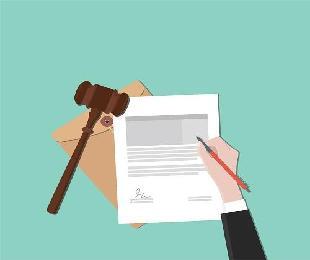 [법제처]10월 알기 쉬운 입법예고 법령안 선정