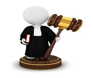 입법 과정에서 국민의 의견을 더 잘 들으려면 어떻게 해야할까요?