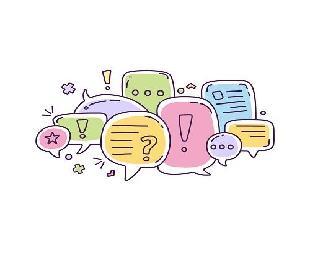 주민과 소통하는 구정을 위해 필요한 정책은 무엇일까요?