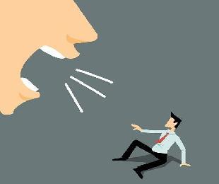 직장 내 갑질, 괴롭힘 근절을 위해 가장 필요한 것은 무엇이라고 생각하시나요.
