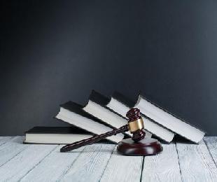 12월 알기 쉬운 법령안 입법예고 선정