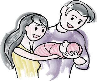 부모가 모두 학생인 가정의 자녀에게 돌봄서비스를 우선 제공해야 할까요?