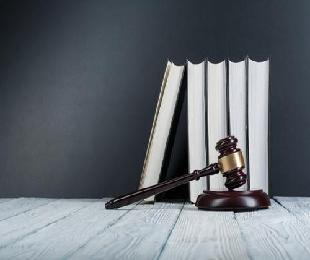법률 제명 약칭안에 대한 의견을 듣습니다.