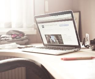 온라인으로 경력증명서를 발급 받는 부분에 대해서 어떻게 생각하시나요?
