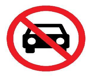 도로가 아닌 곳에서의 무면허 운전을 처벌해야 할까요?