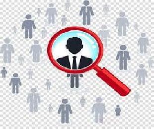 채용의 공정성 강화를 위한 블라인드 채용 도입