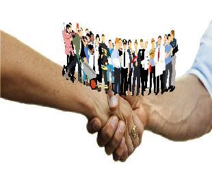 '조달청 경쟁적 대화에 의한 계약 체결 세부기준'에 대한 여러분의 의견을 기다립니다