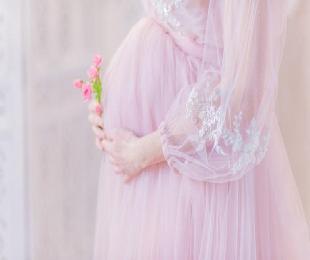 우리동네 출산장려금이  궁금하신가요?