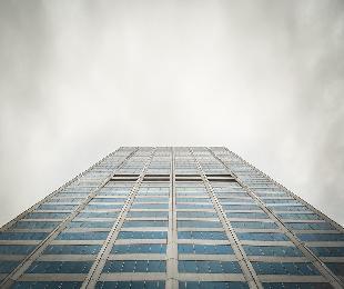 조달청 건축 설계공모 평가방식의 다양화에 대한 의견수렴