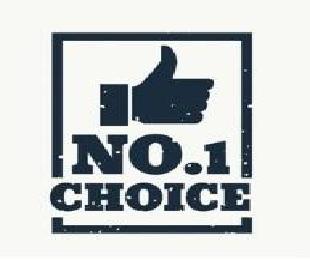 군정베스트 5 공모전 최종심사 투표