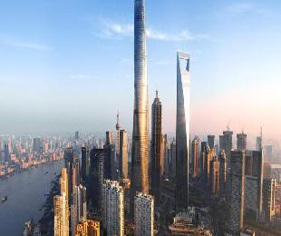 중국여행 어떻게 했으면 좋은가요?